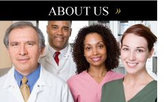 About Us | Dental Staff